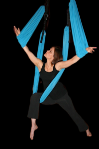 flexibilityginger