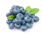Blueberry-blueberries-35246963-1776-1492