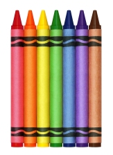 14-images-of-crayons-free-cliparts-that-you-can-download-to-you-jmYSGL-clipart